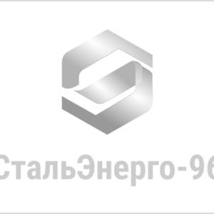 Круг оцинкованный 5 мм ГОСТ 9.307-89, 2590, 3пс 2пс